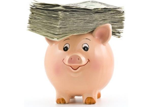 Как откладывать деньги без ущерба семейному бюджету советы специалистов