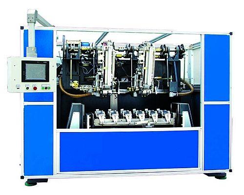 Импортное оборудование для производства шпатлевки ремень приводной зубчатый полиуретановый