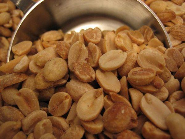 Технология производства арахисовой пасты как бизнес, оборудование для изготовления пасты из арахиса: мельница, аппарат, станок
