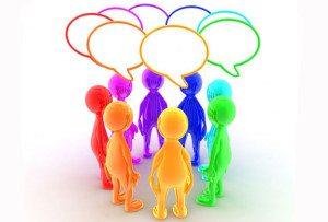 Партнерские программы для социальных сетей: монетизация рекламой, комментарии, где заказать ссылки из соц.сетей и комментарии для сайта, реклама на форумах