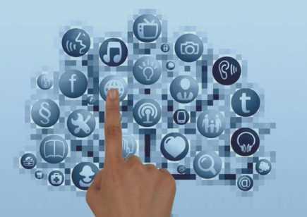 С чего начать работу в интернете, как организовать совместные закупки