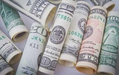 Определение. Денежные средства - это… Денежные средства организации. Учет денежных средств