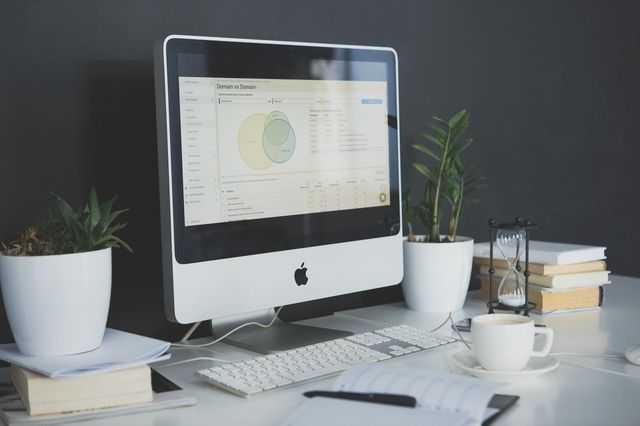 Что такое аутсорсинговая компания как бизнес: как открыть, бизнес план, продвижение, виды услуг