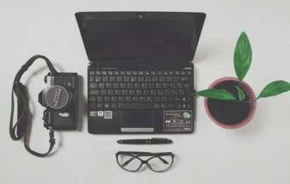 Бизнес процессы управления персоналом: система управления, особенности для малого бизнеса