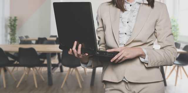 Где искать работу в сети. Аdme - одна из бирж удаленной работы
