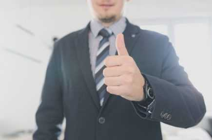 Должностная инструкция бухгалтера-кадровика: права и обязанности, в каких случаях назначается, ответственность, отношения внутри фирмы, типовой пример