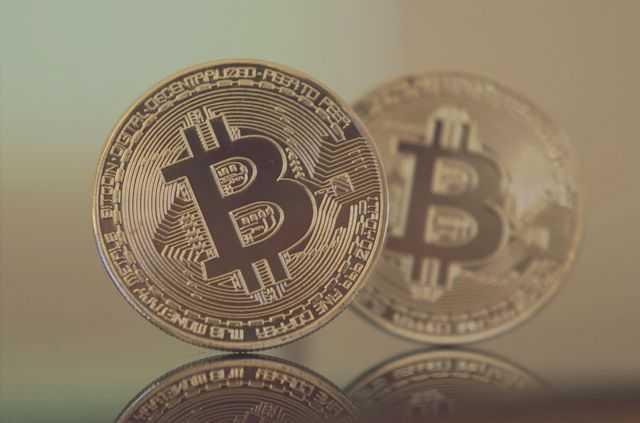 Тонкости выбора подходящего обменника для криптовалют