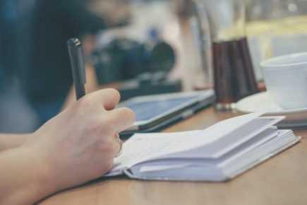 Перечень документов для получения гражданства России для граждан Украины