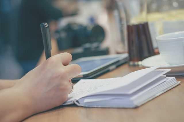 Обзор онлайн-кассы «Эвотор»: что учесть при покупке, какой сервис предоставляется