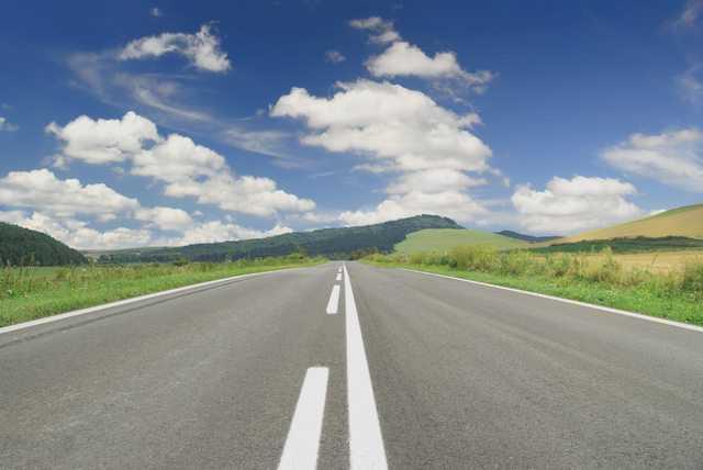 """Описание бизнес-процесса. Начинаем с самого нуля. Описание бизнес-процессов - вывод Вашего бизнеса на """"автопилот"""""""