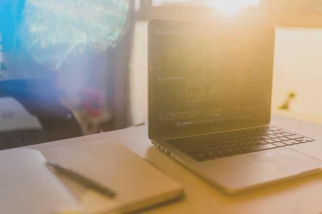На чем в интернете зарабатывают без вкладов. 10 способов заработать без вкладов в интернете