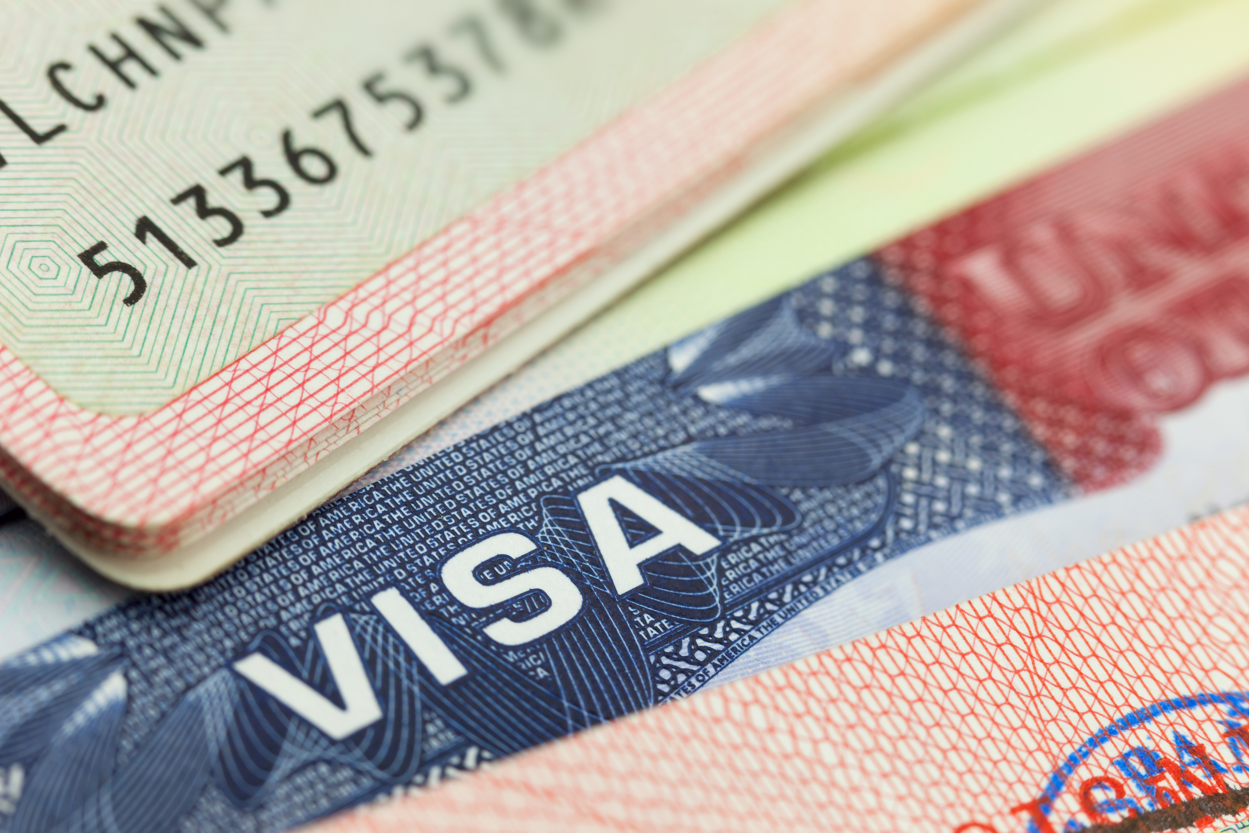 Новый порядок получения финской визы для российских туристов: правила ужесточаются