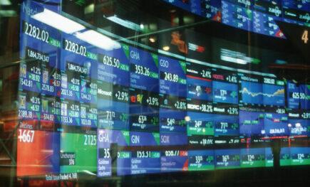 Реферальная программа от биржи KICKEX: плюсы и минусы варианта
