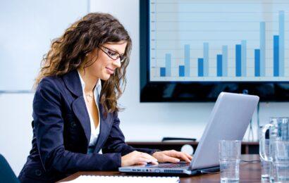 Как выбрать бухгалтера на аутсорсинг