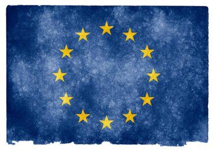 Гражданство ЕС за инвестиции: что надо знать