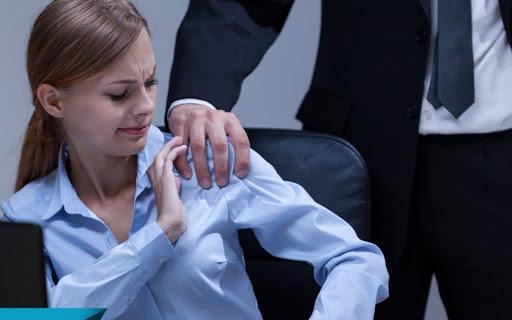 Домогательства на рабочем месте: как защитить свои права в Израиле
