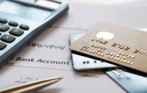 открыть счет банк