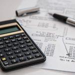Как выбрать аутсорсера для оказания бухгалтерских услуг